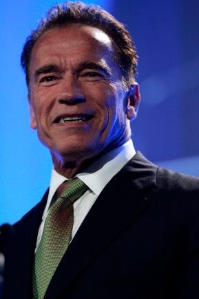 Arnold_Schwarzenegger_(9033486328)