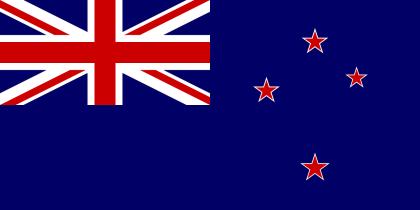 flag-28594_1280