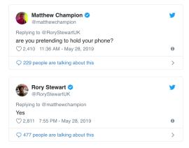 Screenshot 2019-06-06 at 12.13.20